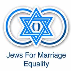 JewsSex