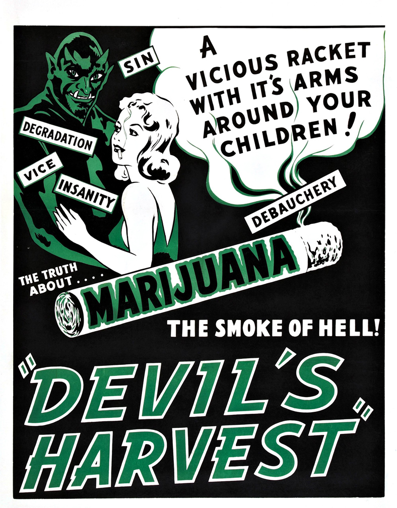 everything about marijuana essay Here given is a professionally written academic essay example on the issue of legalization of marijuana feel free to use this template to your advantage.
